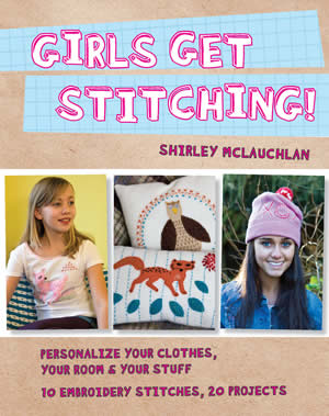 girlsgetstitchingcover